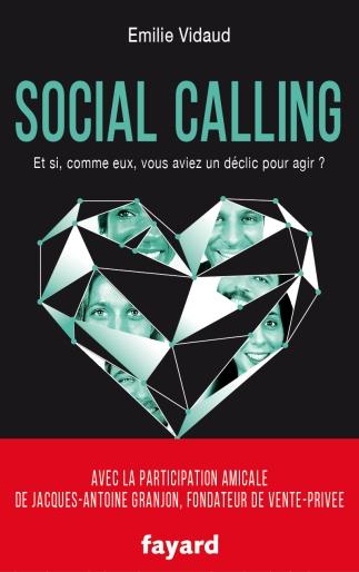 SocialCalling_EmilieVidaud
